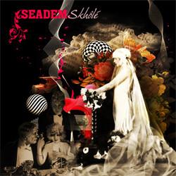 Seadem - Skhôlè (Limited Edition) (2011)