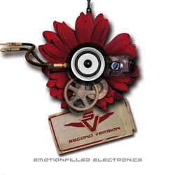 Second Version - Emotionfilled Electronics (2011)