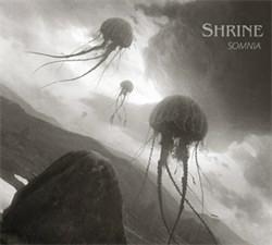 Shrine - Somnia (Limited Edition) (2012)