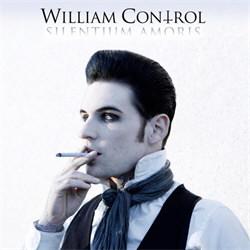 William Control - Silentium Amoris (2012)