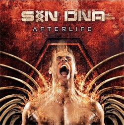 SIN DNA - Afterlife (EP) (2011)
