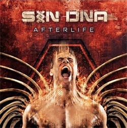 SIN DNA - Afterlife (EP) (2011)