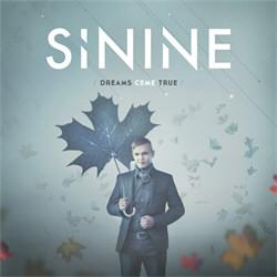 Sinine - Dreams Come True (2012)