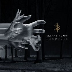 Skinny Puppy - Handover (2011)