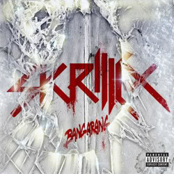 Skrillex - Bangarang (EP) (2011)