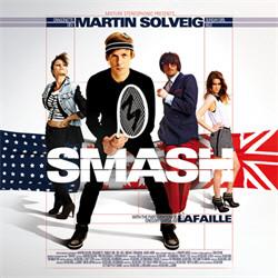 Martin Solveig - Smash (2011)
