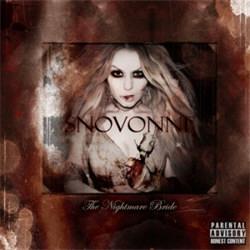 Snovonne - The Nightmare Bride (2012)