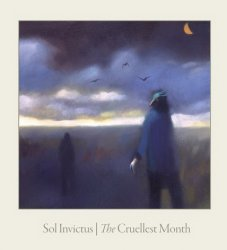 Sol Invictus - The Cruellest Month (2011)