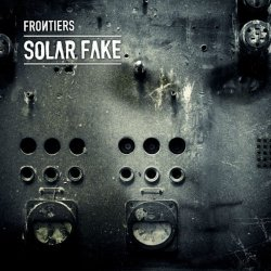 Solar Fake - Frontiers (2011)