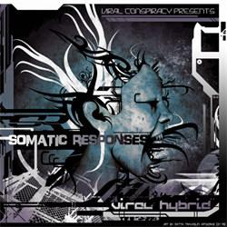 Somatic Responses - Viral Hybrid (2012)