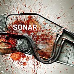 Sonar - Cut Us Up (2012)