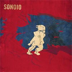 Sonoio - Red (2011)