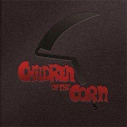 Sopor Aeternus & The Ensemble Of Shadows - Children Of The Corn (2011)