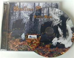Soulless Angels - Engel Sterben Nie (2012)