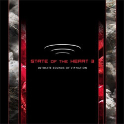 VA - State Of The Heart 3: Ultimate Sounds Of VIP Nation (2CD) (2012)