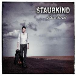 Staubkind - Staubkind (2CD) (2012)