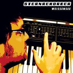 Sternrekorder - Weissensee (2011)