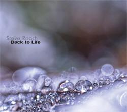Steve Roach - Back To Life (2CD) (2012)