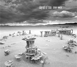 Steve Roach - Day Out Of Time (Reissue) (2012)