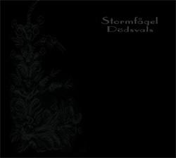Stormfågel - Dödsvals (2012)