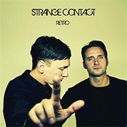 Strange Contact - Retro (2012)