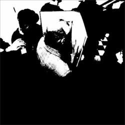 Sturm Café - Rarities (2011)
