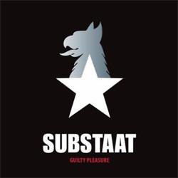 Substaat - Guilty Pleasure (EP) (2012)