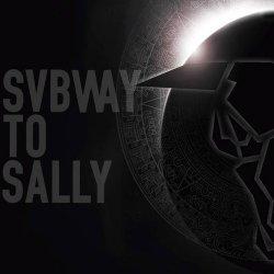Subway To Sally - Schwarz In Schwarz (2011)