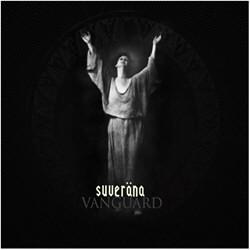 Suveräna - Vanguard (2012)