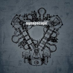 Synapscape - Traits (2011)