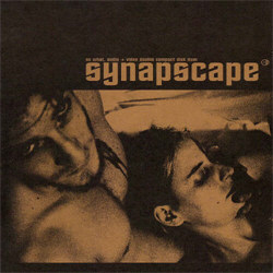 Synapscape Discography 1995-2018