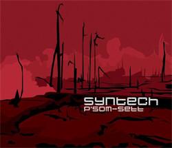 Syntech - P'som-Sett (2011)