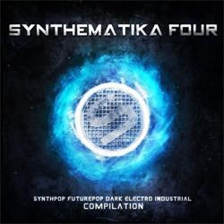 VA - Synthematika Four (2012)