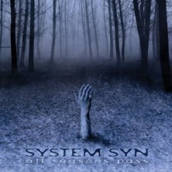 System Syn - All Seasons Pass (2011)