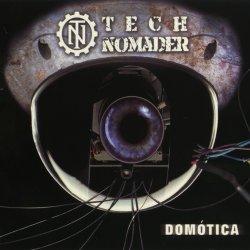 Tech Nomader - Domotica (2011)