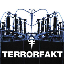 Terrorfakt Discography 2002-2009