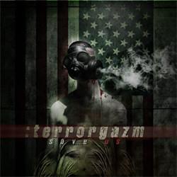 Terrorgazm - Save Us (2012)