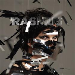 The Rasmus - The Rasmus (2012)