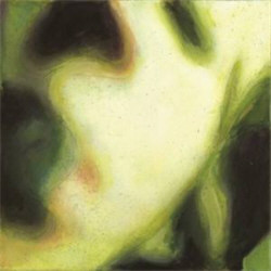 The Smashing Pumpkins - Pisces Iscariot (2CD Reissue) (2012)