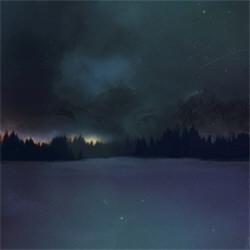 The New Division - Night Escape (EP) (2012)