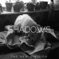 The New Division - Shadows (2011)