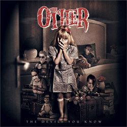 The Other - The Devils You Know (2012)