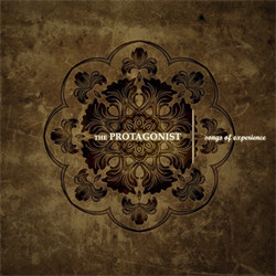 The Protagonist - Songs Of Experience (Reissue) (2012)