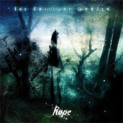 The Twilight Garden - Hope (2012)
