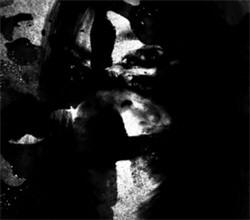 Therradaemon - Den Mørke Munnens Språk (Limited Edition) (2011)