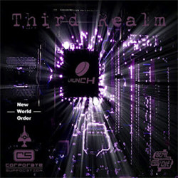 Third_Realm - New World Order (2011)
