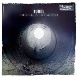 Torul - Partially Untamed (CDM) (2011)