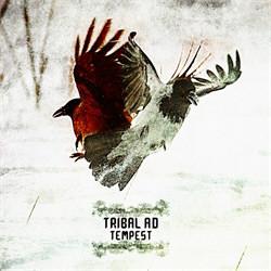 Tribal A.D. - Tempest (2012)
