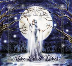 Trobar De Morte - The Silver Wheel (2012)