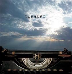 Tweaker - Call The Time Eternity (2012)